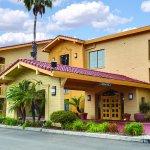 La Quinta Inn Ventura Foto