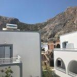 Photo of Hotel Glaros