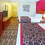 Photo of La Quinta Inn & Suites North Platte