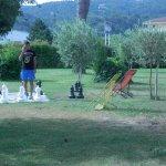Ibis Aix en Provence Foto