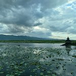 Photo de Myanmar Treasure Inle Lake