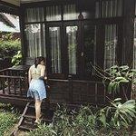 Foto de Arcadia Phu Quoc Resort