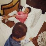 Hotel Taj Resorts Photo