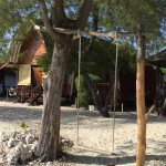 Photo of Blue Coral Bungalows
