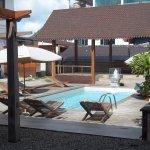 Foto di Laos Haven Hotel