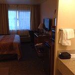 Photo of Comfort Inn - Lone Pine