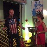 Valokuva: Tequila Music Lounge