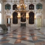 Photo de Imperial Palace (Hofburg)