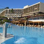 Foto de Four Seasons Hotel