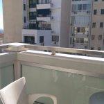 Amorgos Boutique Hotel Foto