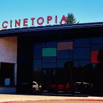 Foto de Cinetopia