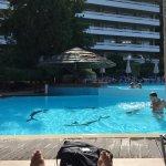 Photo of Dionysos Hotel