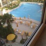 Photo de Hotel Terme Helvetia
