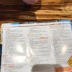 Photo de Lana Salthill Asian Street Food
