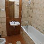 Best Western Hotel Poleczki Foto