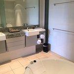 Photo de Coconut Grove Apartments