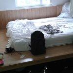 Foto de Bit Center Hotel