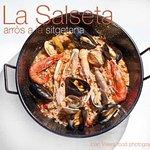 Foto de La Salseta