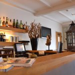 Fletcher Badhotel Egmond aan Zee Foto