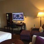 Fotografija – The Charles Hotel