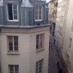 Photo de Hotel Jules & Jim