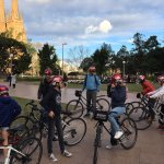 Photo of Bonza Bike Tours
