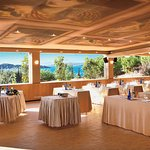 Arrange Your Meeting or Conference with Superb Views to the Saronic Gulf
