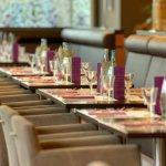 Restaurant Vitello