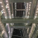 Photo of Guangzhou Library