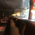 Photo de Soho Hotel