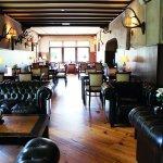Photo of Fletcher Hotel-Restaurant De Geulvallei