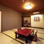 Photo de Hotel Asyl Nara Annex