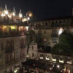 Photo of Mission Inn Museum