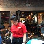 Photo of KABB Bistro Bar (Xintiandi)