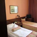 Photo of Hotel SLAVIA