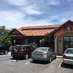 Photo de La Parrilla Mexican Restaurant