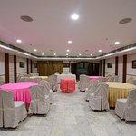 NIVEDIKA HALL - Multipurpose hall for 75-100 persons
