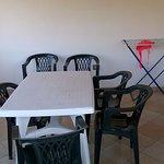 Photo of Residence Hotel Li Troni