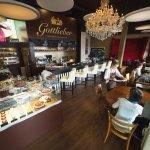 Gottlieber Coffee