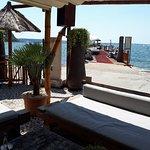 Photo of Alaya -coctail bar-