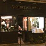 Photo of Au Coin des Gourmets