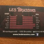 Photo of les brassins
