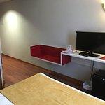 Photo of Hotel 3K Madrid