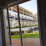Photo de Praia D'El Rey Marriott Golf & Beach Resort