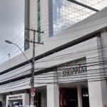 Iguatemi Business Flat Foto