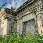 Makam Inggris Jitra