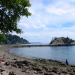 Photo of Whytecliff Park