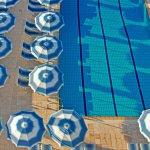 Photo of Hotel Olimpic