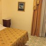 Hotel Bonadies Foto