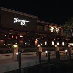 Foto de Seasons 52 - Palm Beach Gardens
